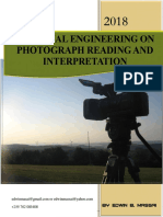ESSENTIAL ENGINEERING ON PHOTOGRAPH INTERPRETATION BY EDWIN MASSAI.pdf