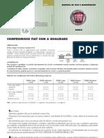 60355705-Doblo-BR-2015 (1).pdf
