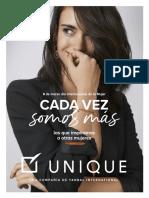 catalogo_C3.pdf