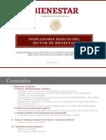 Cuadernillo de Indicadores Básicos_t1_2018_vf_2.pdf