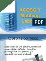 MOBBING LABORAL VIRTUAL.pdf