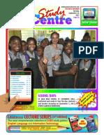 studycentre sep122017.pdf