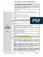 TEMA+03+05-07-18.pdf