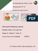 Aplicacion-E-1-Orientacion.docx