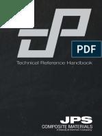 2017-Data-Book-Small-1.pdf