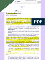 G.R. No. 47065.pdf