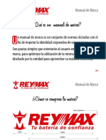 reymaxmanualdemarca.pdf