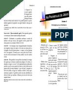 CC_jovens_professores_09.pdf