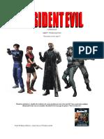 Resident Evil RPG.pdf