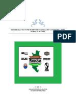 ANTEPROYECTO (1) - copia.docx