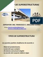 disenodepuentes_franciscoarellanoaci_peru_140410204741_phpapp01.pdf