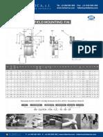 ficha-tecnica-embragues-electromagneticos-directos (1).pdf