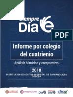 108001000824 informe por colegio codeba.pdf
