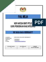 COVER FAIL MEJA.docx