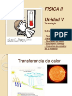 fisicaii-unidadv-calor-2015-160202153521.pdf