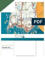 Algarve_Portugal.pdf