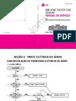 diagrama  msih61
