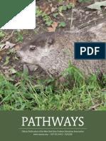 Pathways-Fall2018-DIGITAL.pdf