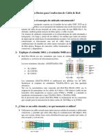 Cuestionario Básico Para Confección de Cable de Re (1)