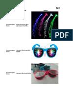 LaserWorld_catalogo EDITADO (1)