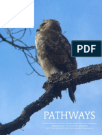 Pathways-Spring2018-DIGITAL.pdf