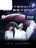 To Eternity and Beyond