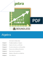 Boundless Algebra.pdf