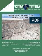 Revista_Divulgacio_n_Nuestra_tierra_No._30_diciembre_2018f.pdf