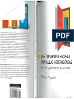 Anijovich Rebeca Gestionar una escuela con aulas heterogeneas.pdf