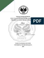 4671.pdf