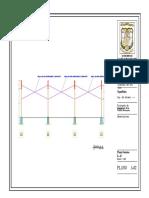 PLANOS TECHUMBRES - san francisco del oro-Layout1 (2).pdf