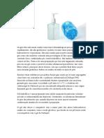 docdownloader.com_61096350-farmacotecnica-dicas-magistral.doc