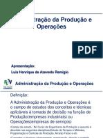 Administração Da Produção e Operações_rev01