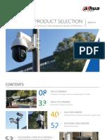 HDCVI-Products-Selection-2018V3-0803.pdf