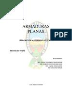 ARMADURAS PROYECTO NORMAL.docx