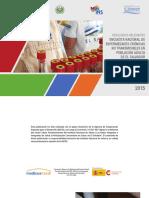 01-ENECA-ELS-2015.pdf