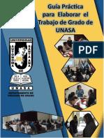DOCUMENTO PARA CD GUIA 2019.pdf