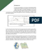 PROYECCIONES CARTOGRÁFICAS.docx