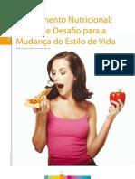 Atendimento Nutricional- TEXTO DA AULA 2
