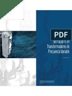 determinacionfactorktransformadoresfv.pdf