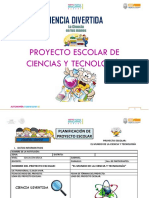 CLUB CIENCIA DIVERTIDA.pdf
