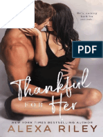 01 Thankful For Her-Alexa Riley( Bilogia Thankful).pdf