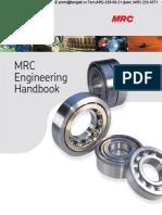 M190-730_MRC_Engineering_Handbook_2015_tcm_12-279709.pdf