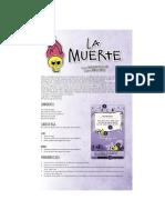 la_muerte_regras_do_jogo_71091.pdf
