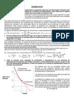 Balotario Solucionario FINALES.docx