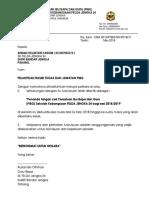 LANTIKAN PIBG.docx