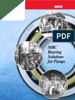 MRC-bearings-for-pumps-catalog.pdf