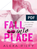 05 Fall Into Place- Alexa Riley(Serie Taking The Fall).pdf