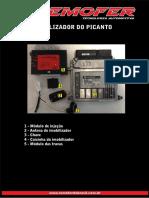 Imobilizador do Picanto.pdf