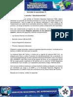 Evidencia_4_Ejercicio_practico_desaduanamiento.docx